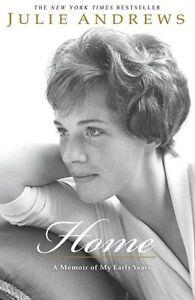 Home-A-Memoir-of-My-Early-Years-by-Julie-Andrews