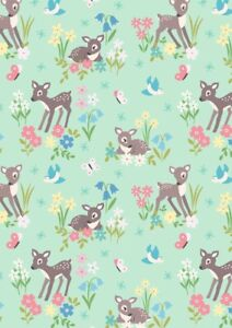 So-Darling-by-Lewis-and-Irene-Super-cute-1950s-Inspired-Fabric