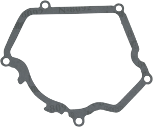 Moose Racing Ignition Cover Gasket M817504