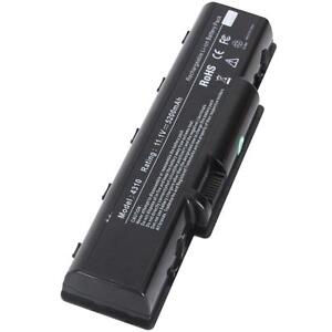 New-Battery-for-Gateway-AS09A41-AS09A31-AS09A56-AS09A71-AS09A73-AS09A75-AS09A90