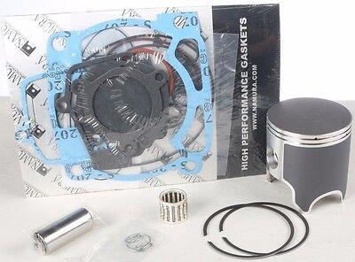 Namura NX-30050-4K 41.96mm Top End Repair Kit