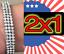 2-Fashion-Crystal-Rhinestone-Stretch-Bracelet-Bangle-Wristband-Wedding-Bridal thumbnail 4