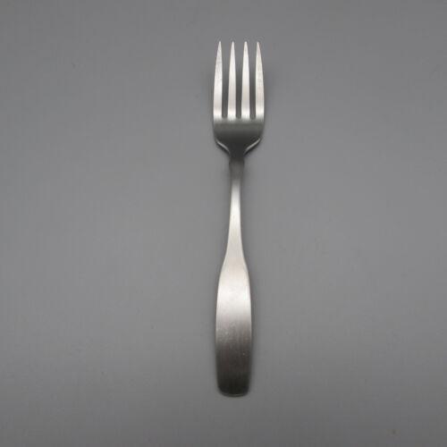 COMMUNITY Oneida Stainless Flatware PAUL REVERE Salad Fork