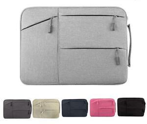 Laptop-Sleeve-Case-Carry-Handle-Bag-Pouch-Cover-11-13-14-15-6-16-034-HP-Pavilion