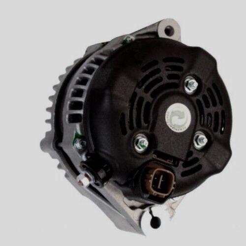 2003-2015 Lichtmaschine 100A TOYOTA Dyna 150 3.0 D Land Cruiser 3.0 D-4D Bauj