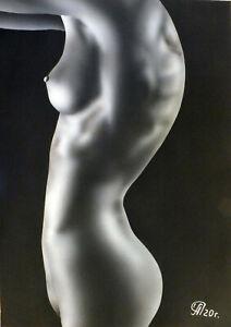 Dibujo-de-una-nina-desnuda-104-Aerografia