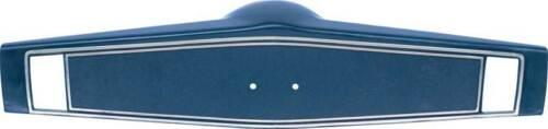 1969-70 Azul Escuro Volante Sudário