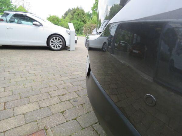 Mazda 2 1,5 Sky-G 90 Vision aut. - billede 5