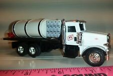 1/64 ERTL custom farm toy fs farm services sprayer tender water truck w/ roundup