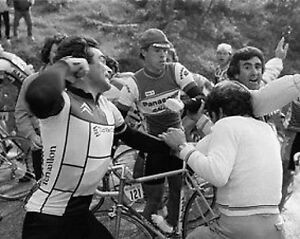 Bernard-Hinault-Tour-de-France-Cycling-Legend-Punch-10x8-Photo