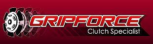 gripforce-clutches