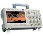 Tektronix TBS1032B 30 MHz 2 Channel Digital Oscilloscope