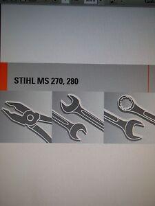 stihl brush cutter manual pdf