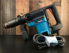 Makita Hr4040c 1 916 Spline Rotary Hammer Drill