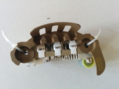 New Rectifier 37300-21030,37300-21320,37300-21350,GE01A-18-300,31100-PM2-B02
