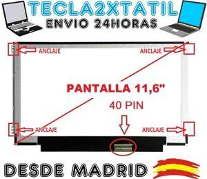 PANTALLA-11-6-034-PARA-PORTATIL-LG-XNOTE-T290-GR7WK-LCD-LED-1366x768-HD-40-pin