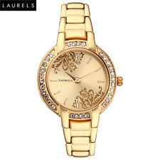 Laurels Premium Mystic Women's Watch (LL-Mst-102) (MRP=2875)