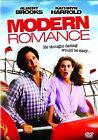 Modern Romance (DVD, 2006, Anamorphic Widescreen)
