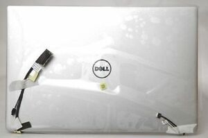 DELL-XPS-P54G-13-3-034-QHD-Touch-Screen-4K-LCD-LED-Display-Assembly-complete