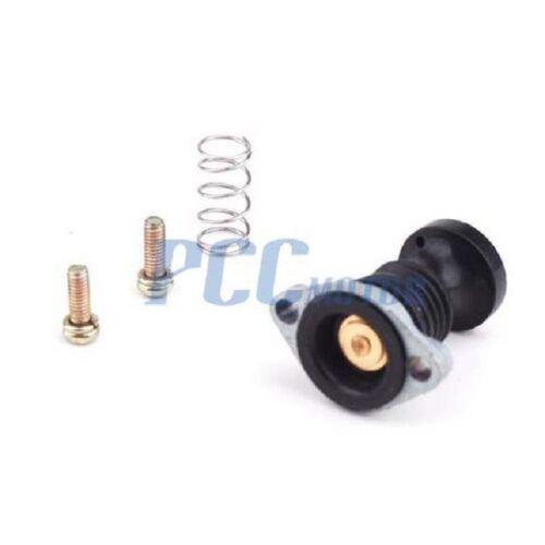 ATC250 TRX400FW TRX250 TRX300 TRX350 Carburetor Primer Pump Spring Kit H PP01