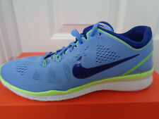 17920afb37e item 6 Nike Free 5.0 TR Fit 5 trainers sneakers 704674 402 uk 5.5 eu 39 us  8 NEW+BOX -Nike Free 5.0 TR Fit 5 trainers sneakers 704674 402 uk 5.5 eu 39  us 8 ...