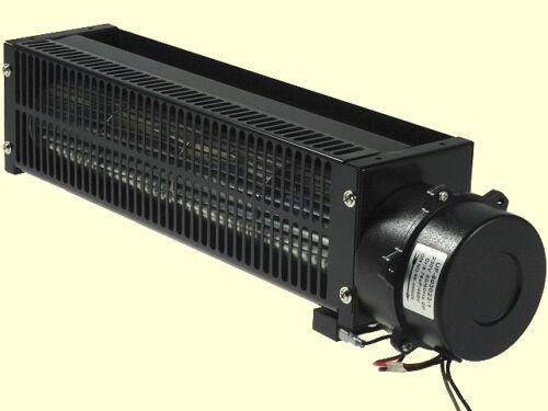 uf6030cba23h-l querstrom Ventilateur Ventilateur 230vac 402x100x90mm 300,9m3//h 170 ma 1 Pc