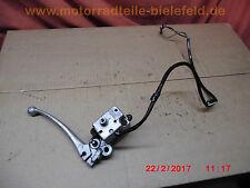 Kupplungs-Hebel + Blinker-Schalter switch-assy Suzuki TS50 TS80 - ZR RG GT 50 80