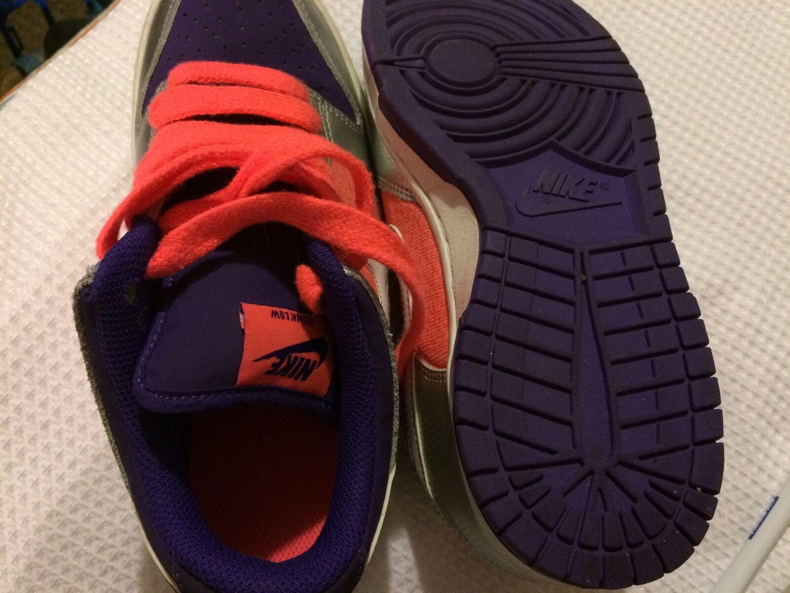 le scarpe nike nike nike numero 6 | diversità  | moderno  | Le vendite online  | Scolaro/Signora Scarpa  | Sig/Sig Ra Scarpa  | Uomo/Donna Scarpa  1e6171