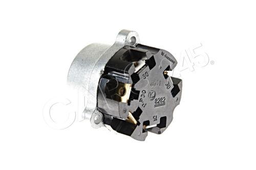 Genuine Ignition Switch MERCEDES R198 W108 W109 W110 W111 W112 W113 0004620693