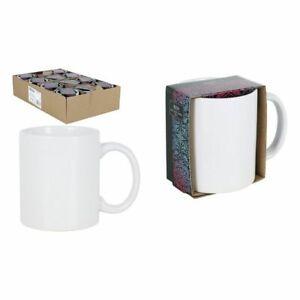 Tazza-di-Ceramica-Bekia-350-cc-Bianco