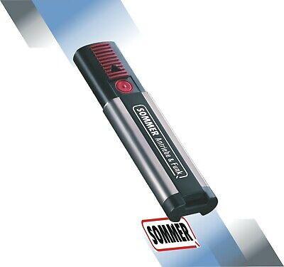 2x Sommer Handsender 4 Befehl Classic 4020 868 MHz