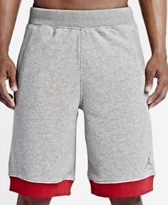mens basketball shorts canada