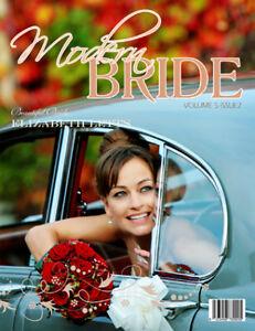 Wedding-Magazine-Frame-Cover-Photoshop-Templates-psd-V1
