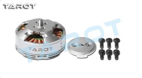 New 1 Pcs Tarot TL68P07 6S 380KV 4108 Multi Rotor Disc Brushless Motor