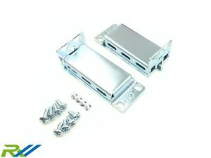 "Cisco Compatible 3560/2960 19"" Compact Switch Rack Mount Kit / RCKMNT-19-CMPCT="