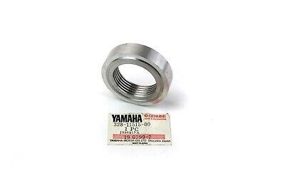 New Pattern Replica Yamaha TZ 2//350 E-G Crank Lab Seal