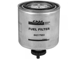 image is loading new-holland-case-ih-84217953-fuel-filter-for-