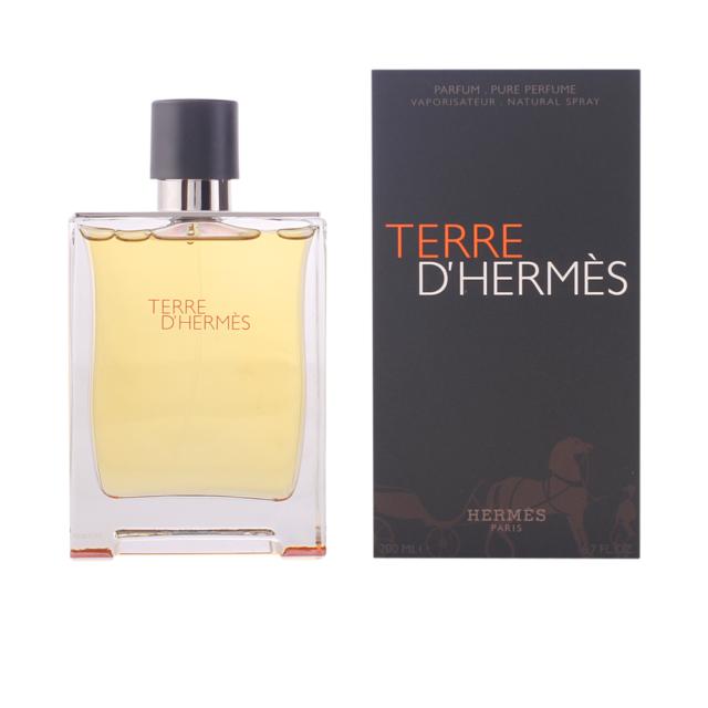 Hermes 28923 Profumo da Uomo Eau de Toilette 200 ml