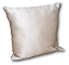 LIU-JO-Home-Cushion-D-039-Furniture-40x40-Tappezzeri-LL259B-IN-Silk-amp-Polyester thumbnail 6