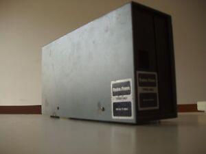 TRS-80-Mini-Disk-Radio-Shack