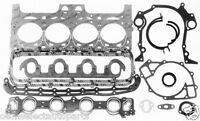 Ford Racing Hi-performance Engine Gasket Overhaul Bbf V8 Set M6003a429 on sale
