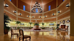 Disney-Saratoga-Springs-JUNE-9TH-7-nights-1-Bedroom