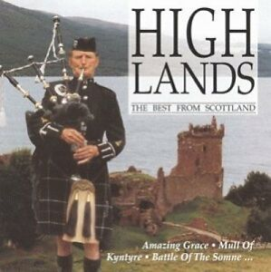 Claymore-Pipes-and-Drums-Best-from-Scottland-CD