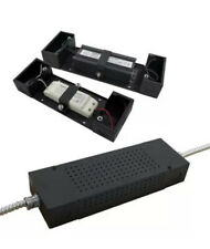 Diode Led Di Td 24v 60w Lpl Junction Box And Dimmable Driver Combo 24v 60w