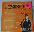- THE BESSIE SMITH Story v3 LP Record Joe Smith, Fletcher Hendersons's hot Six -