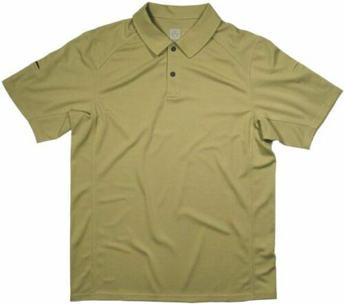Slate Green New Magpul Instructor Polo Large /& 2XL Available