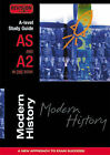 Modern History by Philip Nichols, Mark Seymour, Andrew Hall, Hermione Baines, Richard Davies (Paperback, 2000)