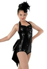 Ice skating dress Competition Figure Skating Twirling Costume Baton red black