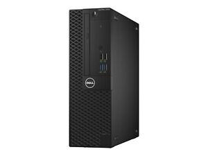 Dell-OptiPlex-3050-SFF-Core-i3-3-9-GHz-4-GB-500-GB-NEW-IN-BOX
