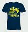 miniature 30 - Eat Sleep Fortnite Repeat T Shirt Children Unisex Gaming Birthday Christmas Gift